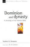 Dominion and Dynasty - NSBT